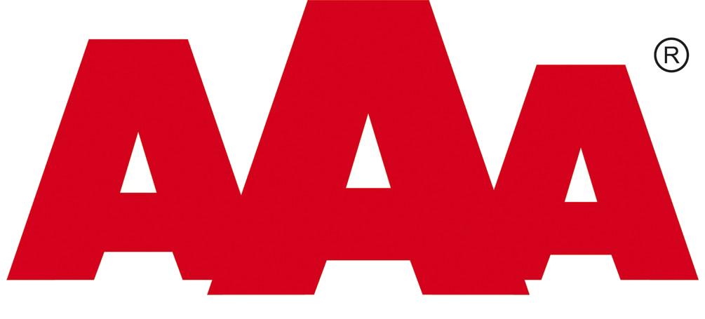 AAA 1.1
